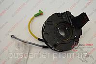 Шлейф AIRBAG (Механизм подрулевой для SRS (ленточный) ) Mercedes Sprinter (2006-……) 9064640318 VALEO K7C03092322