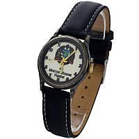 Chaika quartz watch