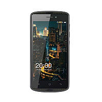 Защищенный противоударный смартфон AGM X1 Mini - 2/16 GB, 4000 mAh, MSM8909, фото 1