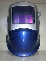 Маска Хамелеон Искра MCA-800, фото 1