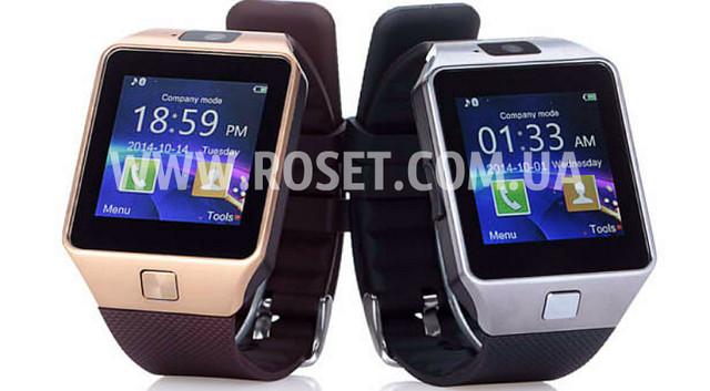 Часов стоимость телефона дорого бу москве где часы продать в