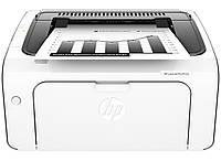Принтер HP LASERJET M12a (T0L45A)