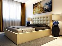 Кровать Арма (Corners)