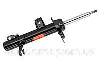 Амортизатор передний газомаслянный KYB Mini Cooper/One (02-06) R 334621