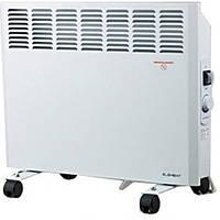 Электрический конвектор Element CE-500MTW