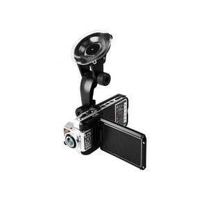 Видеорегистратор Celsior CS-900HD, фото 2