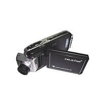 Видеорегистратор Celsior CS-900HD, фото 3