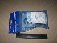 Р\к подвески глушителя ВАЗ 21213 (с компл. крепления) (пр-во АвтоВАЗ)