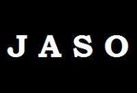 Что такое JASO?