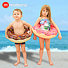 Modarina Надувной круг Пончик 60 см