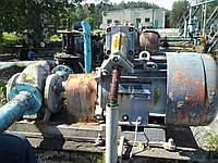Электродвигатель асинхронный взрывобезопасный В180М6  18.5кВт, 1000 об/мин