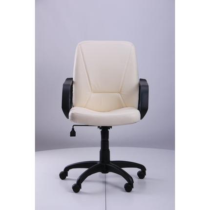 Кресло Лига Пластик Скаден беж  (AMF-ТМ), фото 2