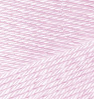 DİVA STRETCH (Дива стрейч) 185 светло-розовый