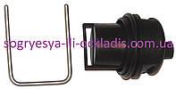Клапан воздуш. пласт. насосов Wilo(без фир.упак)Ariston, Sime M-F DGTи др, артикул6013182, код сайта 0843
