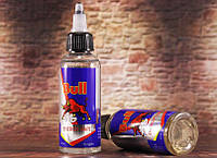 Жидкость для электронных сигарет Bull 60 мл