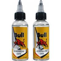 Жидкость Bull 60 мл Adrenaline