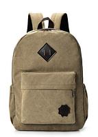 Городской рюкзак молодежный Колледж 198