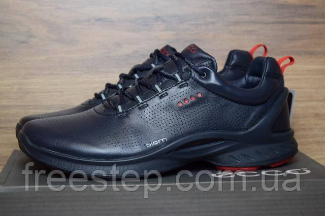 С другими нашими мужскими кроссовками Вы можно ознакомиться здесь b949274ed31b7