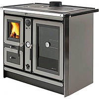 Печь-камин Nordica Italy Termo Built-in D.S.A.