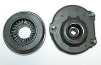 Подушка опорная правая + подшипник Fiat Fiorino 1.4 08 + Citroen Nemo 1.4HDi 08-