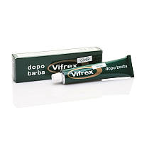 Vifrex Гель после бритья, 50 мл
