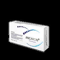 Анкарцин- фитосвечи при воспалительных, опухолевых, атрофических процессах (Амрита)