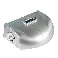 Профессиональная УФ CCFL/LED гибридная лампа для ногтей на 2 руки