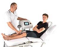 Аппарат для высокопольной магнитной терапии TESLA STYMTESLA STYM