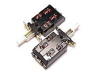 Сетевой выключатель KDC-11