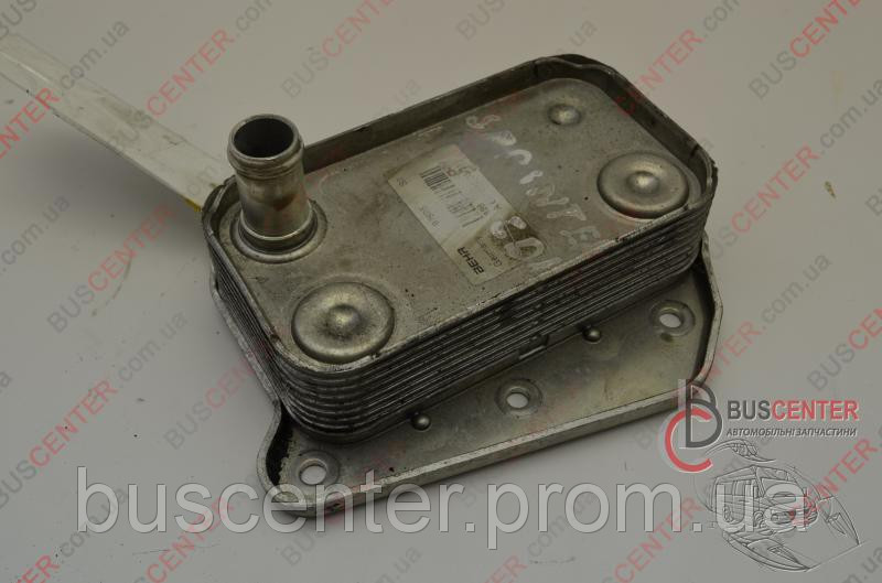 Теплообменник на мерседес спринтер цена Уплотнения теплообменника Sondex S310 Рубцовск