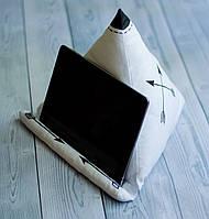 """Подставка для планшета/книги """"Стрелы"""""""