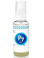 P7 пробиотическое средство для ухода за проблемной кожей, 60 мл