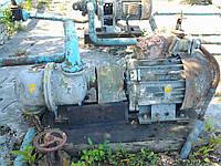 Электродвигатель короткозамкнутый взрывобезопасный ВА81-4V2  40кВт 1500об/мин