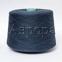 PETTINATO RING  (100% хлопок, 1000м/100г)