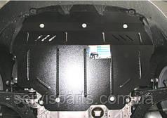 Захист двигуна Audi A3 Typ 8L, 8P, 8V (Ауді А3)