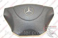 AirBag руля Mercedes Vito W638 (1996-2003)