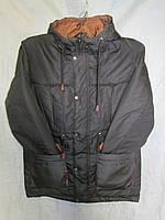 Мужская ветровка, синтепон, 48-56 12 Турция купить оптом и в розницу со клада по самой низкой цене