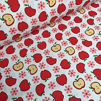 Яблочки, фото 1