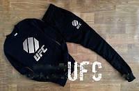 Спортивные костюм мужской UFC