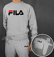 Спортивний костюм Fila