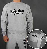 Спортивный костюм модный Bad Boy