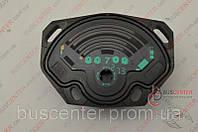 Датчик дроссельной заслонки (потенциометр) Fiat Scudo 220 (1995-2004) 3437022