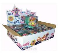 Кукла серии Поп-кейк с ароматом, 36 видов в ассортименте
