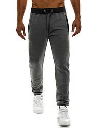Штаны ,брюки спортивные мужские