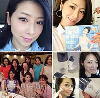 Как сохранить молодость и красоту от японской красавицы Масако Мизутани. 47лет.