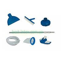 Intex 28003 Супер-комплект для чистки бассейна