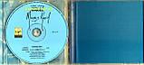 Музичний сд диск MAURICE RAVEL The very best of Ravel (2002) (audio cd), фото 3
