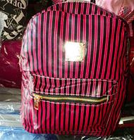 Женский городской рюкзак на каждый день / формат А4