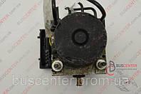 Блок управления ABS Iveco Daily E IV (2006-2011) 0265231891 BOSCH 0265800605