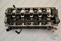 Головка блока цилиндров (ГБЦ) Volkswagen Transporter V (2003-……) R070103373C VW 0710337/35